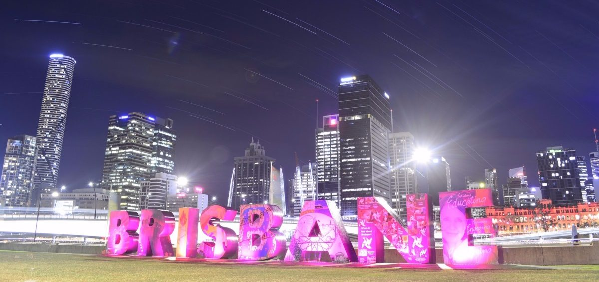 Best Activities for Couples and Small Groups in Brisbane